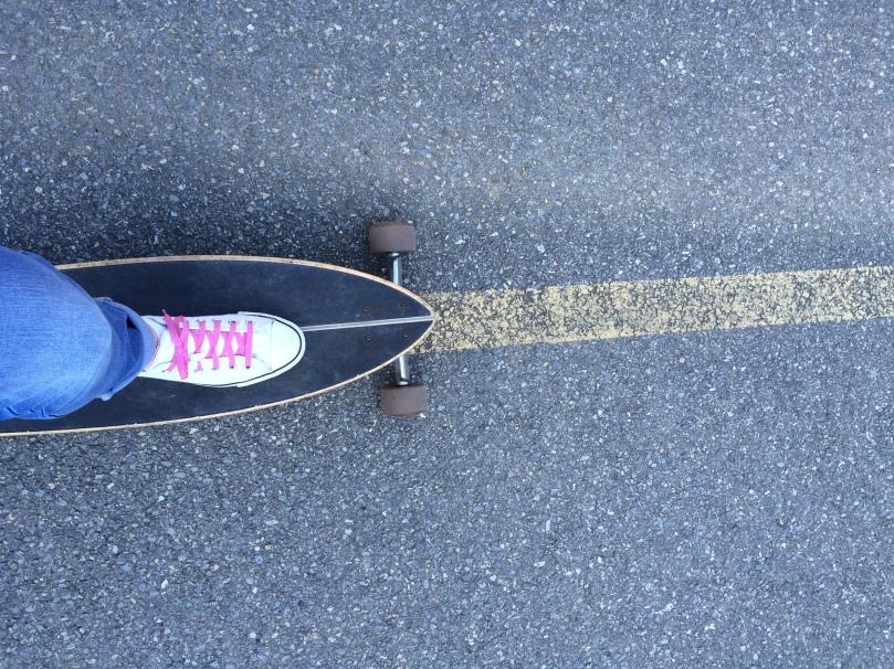 longboard3.JPG